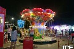 Luna-Park-Carnon-30