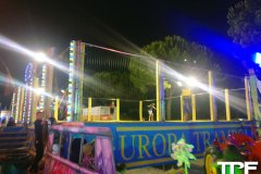 Luna-Park-Carnon-7