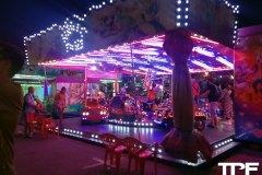 Luna-Park-Carnon-8
