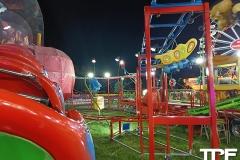 Luna-Park-Desenzano-Del-Garda-19