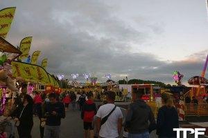 Luna Park La Palmyre - juli 2020/2