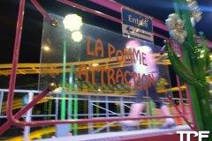 Luna-Park-Le-Barcarès-11