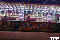 Luna-Park-Palavas-les-Flots-11