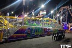 Lunapark-Agde-1