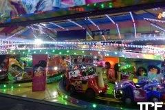 Lunapark-Agde-10