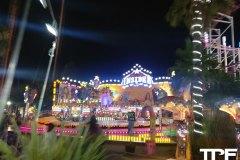 Lunapark-Agde-11