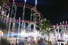 Lunapark-Agde-12