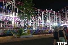 Lunapark-Agde-13