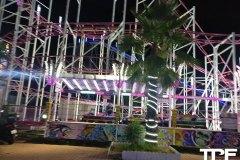 Lunapark-Agde-14