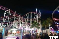 Lunapark-Agde-15