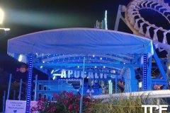 Lunapark-Agde-17