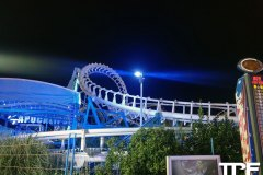 Lunapark-Agde-18