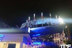 Lunapark-Agde-19