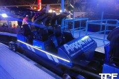 Lunapark-Agde-20