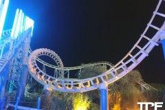 Lunapark-Agde-21