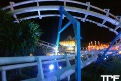 Lunapark-Agde-22