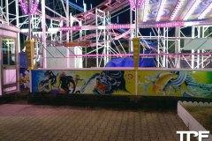 Lunapark-Agde-23