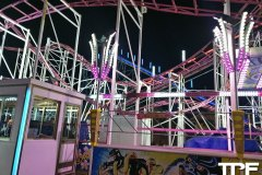 Lunapark-Agde-24