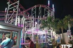 Lunapark-Agde-25