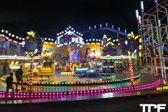 Lunapark-Agde-26