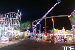 Lunapark-Agde-27