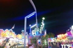 Lunapark-Agde-28