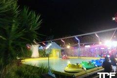 Lunapark-Agde-29