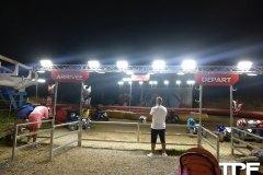 Lunapark-Agde-30