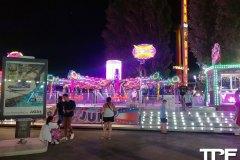 Lunapark-Agde-32