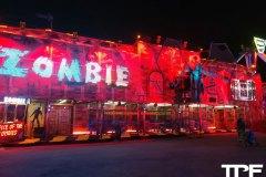 Lunapark-Agde-33