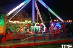Lunapark-Agde-35