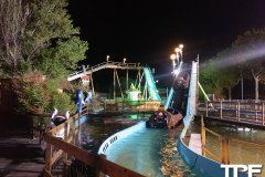 Lunapark-Agde-39