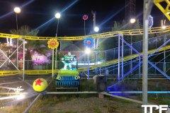 Lunapark-Agde-4