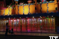 Lunapark-Agde-40