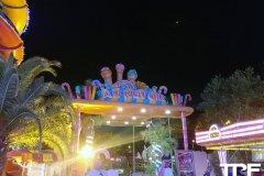 Lunapark-Agde-43