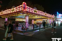 Lunapark-Agde-44