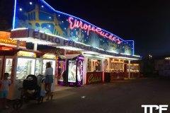 Lunapark-Agde-45