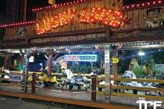 Lunapark-Agde-46