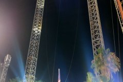Lunapark-Agde-47