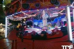 Lunapark-Agde-48