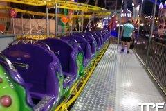 Lunapark-Agde-5