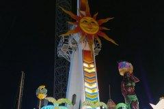 Lunapark-Agde-54