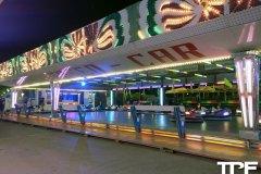 Lunapark-Agde-55
