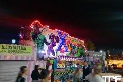 Lunapark-Agde-6