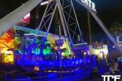 Lunapark-Agde-8