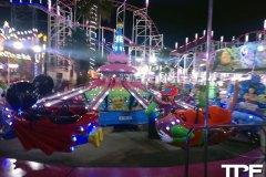 Lunapark-Agde-9