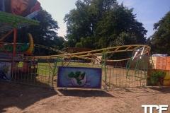 Lunapark-Dabki-16