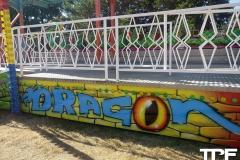 Lunapark-Dabki-19