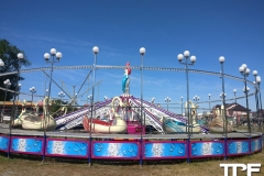 Lunapark-Dabki-2