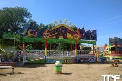 Lunapark-Dabki-3